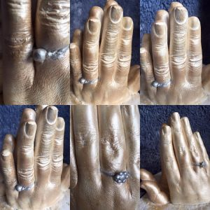 J&F Entwined hands July2016